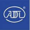 Компания ADL