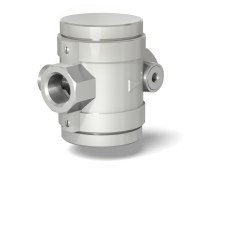 Фильтр газовый ФН 3/4-6.1