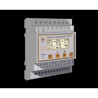 Модуль управления многофункциональный TTR-01