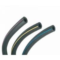 Рукава для сварки и резки металлов ГОСТ 9356-75