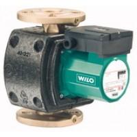 Циркуляционный насос Wilo-TOP-Z для систем ГВС