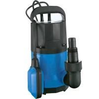 Насосы дренажные, насосы для водоотведения и канализации