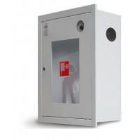 Шкафы пожарные встроенные