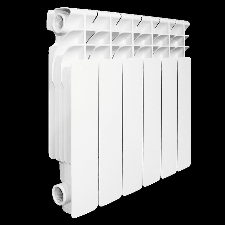 радиатор чугунный недорого