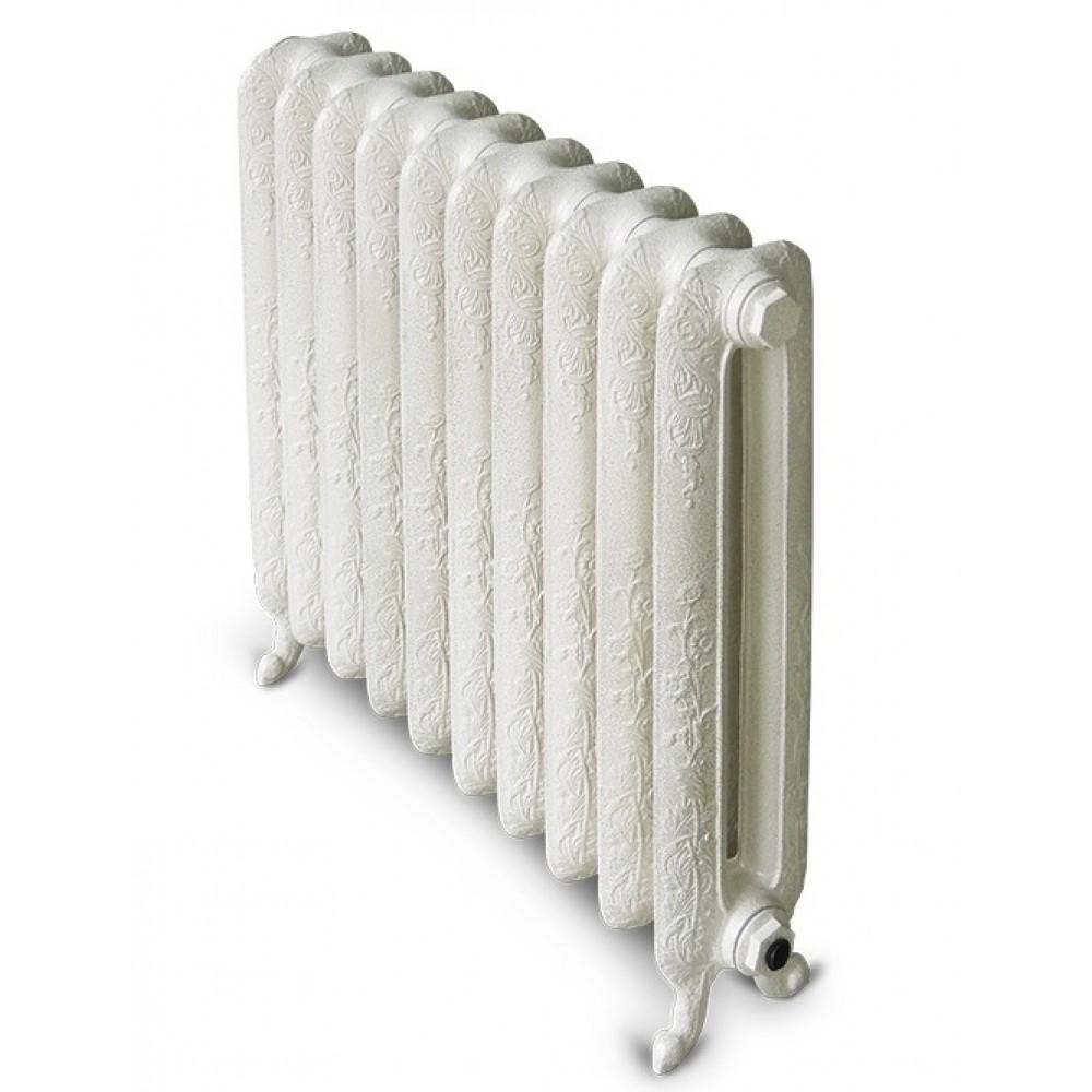 чугунные радиаторы отопления недорого