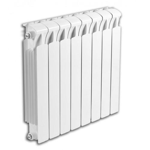биметаллические радиаторы пензе