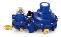 Регуляторы давления газа Пенза