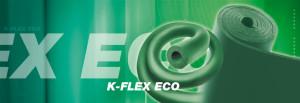 К-Flex